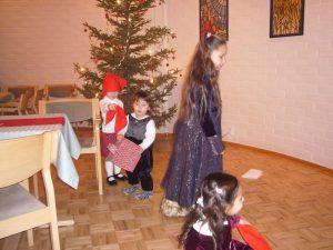 Joulukuvat-2010-11