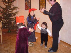 Joulukuvat-2010-14