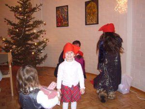 Joulukuvat-2010-15