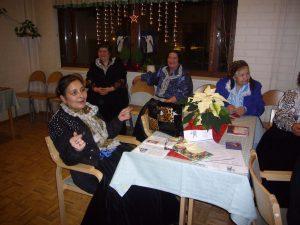 Joulukuvat-2010-17