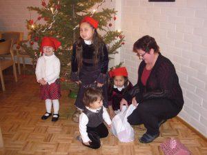 Joulukuvat-2010-21