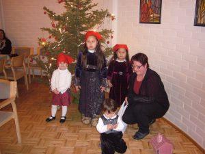 Joulukuvat-2010-22