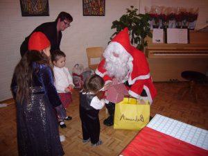 Joulukuvat-2010-25