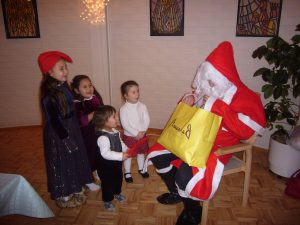 Joulukuvat-2010-26