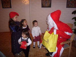 Joulukuvat-2010-27