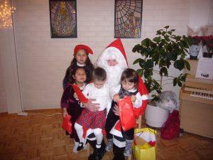 Joulukuvat-2010-28