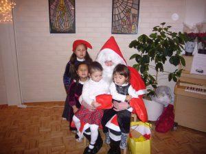 Joulukuvat-2010-29