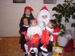 Joulukuvat-2010-30