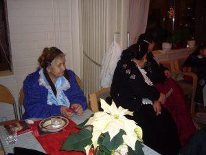 Joulukuvat-2010