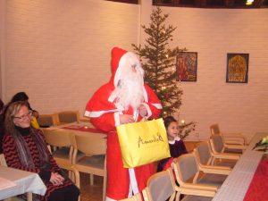 Joulukuvat-2010-34