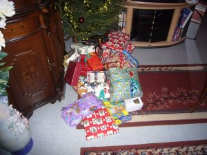 Joulukuvat-2010-40