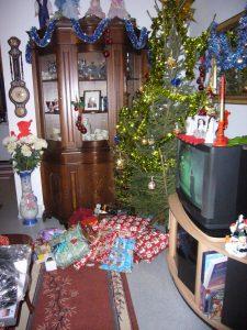 Joulukuvat-2010-42