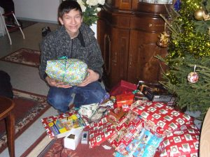 Joulukuvat-2010-43