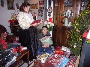 Joulukuvat-2010-44