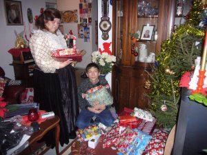 Joulukuvat-2010-45