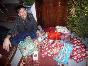 Joulukuvat-2010-47