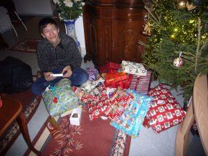 Joulukuvat-2010-48