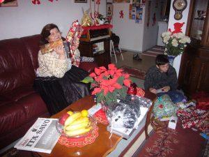 Joulukuvat-2010-49