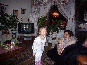Joulukuvat-2010-52