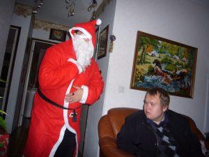 Joulukuvat-2010-53