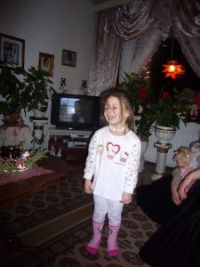 Joulukuvat-2010-54