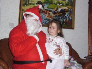 Joulukuvat-2010-55