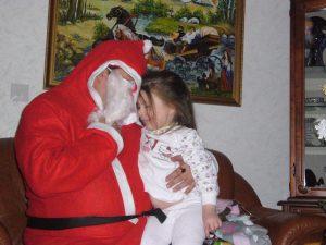 Joulukuvat-2010-56