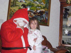 Joulukuvat-2010-59