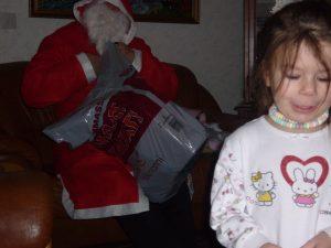 Joulukuvat-2010-61