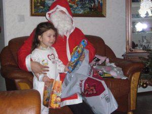 Joulukuvat-2010-63