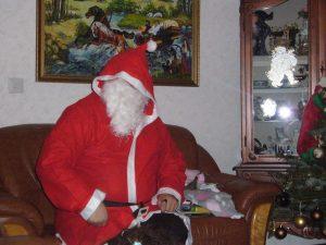 Joulukuvat-2010-64