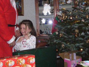 Joulukuvat-2010-65