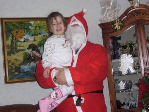 Joulukuvat-2010-67