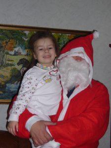 Joulukuvat-2010-68