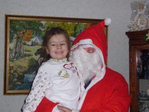 Joulukuvat-2010-70