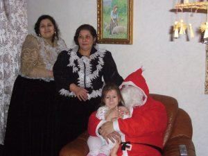 Joulukuvat-2010-71