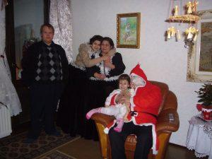 Joulukuvat-2010-74