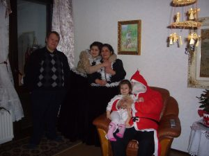 Joulukuvat-2010-75