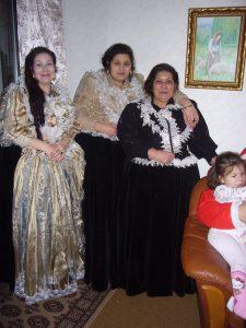 Joulukuvat-2010-76