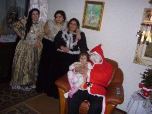 Joulukuvat-2010-77