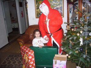 Joulukuvat-2010-78
