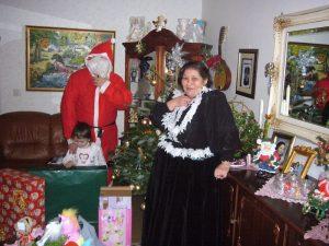 Joulukuvat-2010-79