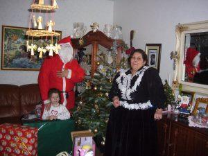 Joulukuvat-2010-80