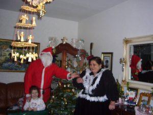 Joulukuvat-2010-81