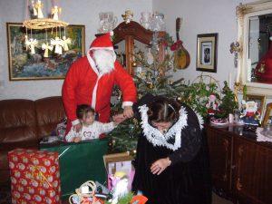 Joulukuvat-2010-82