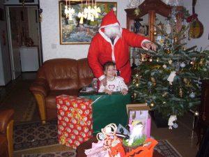 Joulukuvat-2010-83