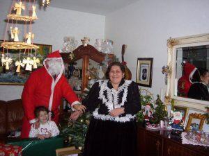 Joulukuvat-2010-84