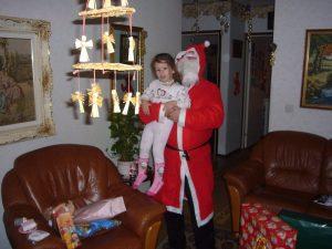 Joulukuvat-2010-85