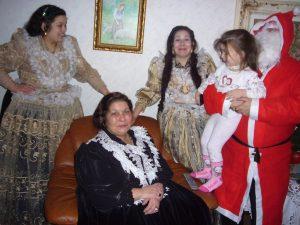 Joulukuvat-2010-86