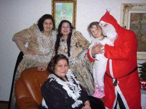 Joulukuvat-2010-87